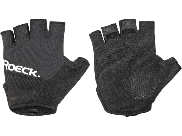 Roeckl Bozen Gants, black